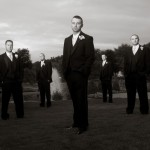Wedding at Tewksbury Country Club
