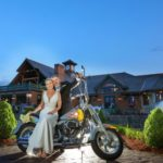 Tewksbury Country Club June 2019 Wedding Benoit & McCarthy Photography